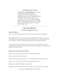 Attn Fax Cover Sheet by Financial Counselor Sample Resume Information Analyst Cover Letter