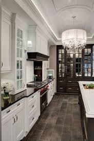 White Country Kitchen Cabinets French Country Kitchen Ideas Kitchens Pinterest French