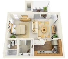 home design studio apartment floor plans youtube with regard to