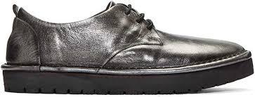 best buy black friday pc deals one size u003deur39 us au 9 women shoes black friday deals best buy