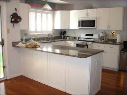 kitchen kitchen wall color ideas color schemes for kitchens with