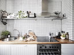 Kosher Kitchen Design Ikea Bedroom Design Tool White Kitchen Closet Idolza