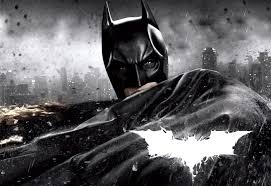 New BATMAN Dark Knight Movie PREVIEW!!!...Must Watch!!!