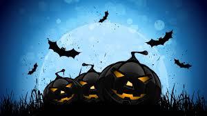 hd halloween wallpaper desktop wallpapers holiday free desktop backgrounds 3840x2160