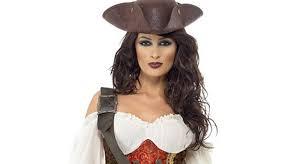 Halloween Costumes Women 10 Pirate Halloween Costumes Women