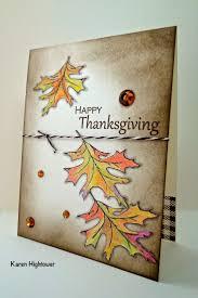 inspirational thanksgiving 271 best cards stamp tv images on pinterest stamp tv cardmaking
