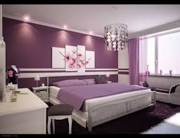 new home decoration game screenshot view in gallery interior
