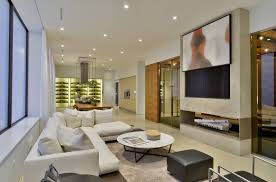 Download Family Room Ideas With Tv Gencongresscom - Best family room designs