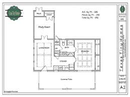100 in law suite floor plans crtable page 149 awesome house