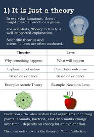 168 best my biology classroom images on pinterest life science