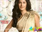 Katrina Kaif Wallpapers and hot Pictures | 24-