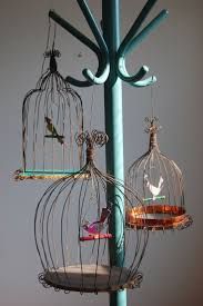 Home Decor Birds by Best 10 Bird Cage Decoration Ideas On Pinterest Birdcage Decor
