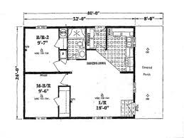 2 Floor House Plans With Photos by 26 X 40 Cape House Plans Second Units Rental Guest House 2 Bedroom