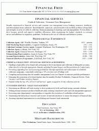 Sample Resume For Retail Manager by Specialist Resume Retail Manager Resume Purchasing Agent Resume