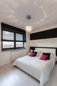Master Bedroom Wall Painting Ideas 93 Modern Master Bedroom Design Ideas Pictures Designing Idea