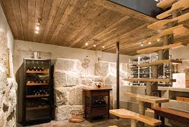 Basement Improvement Ideas by Top 5 Home Improvement Projects You Should Consider This Winter