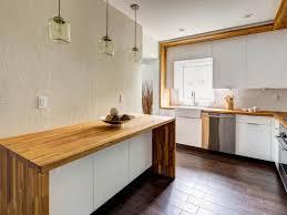 cupboard storage ideas tags kitchen diy ideas stunning kitchen full size of kitchen kitchen diy ideas beautiful diy butcher block kitchen countertops ideas
