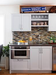 Kitchen Tile Backsplash Design Ideas Kitchen White Kitchen Tiles Backsplash Kitchen Kitchen Wall