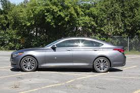 2015 Genesis Msrp Straight Eight 2015 Hyundai Genesis 3 8 Chris Chases Cars
