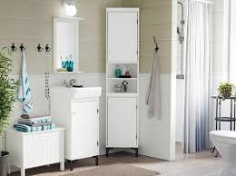 bathroom amazing ikea bathroom cabinets bathroom vanities home
