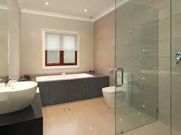 Painting Bathroom by Painting Bathroom Tile