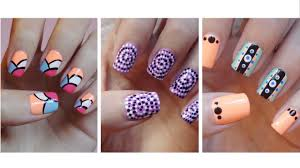 nail art 52 remarkable youtube nail art pictures inspirations