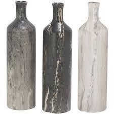 vases walmart com