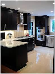 kitchen design visualiser howdens kitchen appliances itapro us