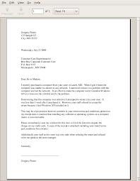 Application Letter Writing   Resume Writer Louisville Ky Free Sample Cover Letter Customer Service