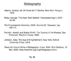 Annotated website bibliography   Nursing resume writing service Annotated website bibliography