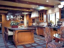 kitchen floor buying guide hgtv