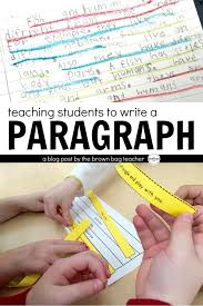 images about Teaching Writing on Pinterest