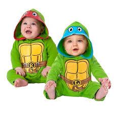 Halloween Ninja Turtle Costume 25 Baby Ninja Turtle Ideas Ninja Turtle Party