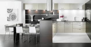 images of kitchen inspiration pictures mosskov com