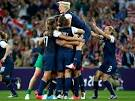 Image London  12 Olympic Womens Soccer: USA Wins Gold over Japan : People. Picture