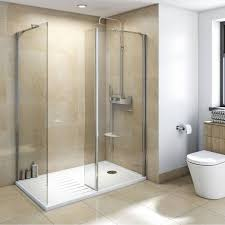 Bathroom Incredible Best  Shower Enclosures Ideas Only On - Bathroom shower stall designs