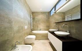 Bathrooms Designs 100 Bathroom Designer 35 Best Corian Bathroom Designs