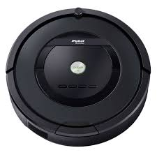 Cleaning Robot by Irobot Roomba 805 Vacuum Cleaning Robot