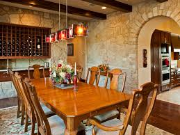 Tuscan Dining Room Decor For Warm Elegant And Outstanding Look - Tuscan dining room
