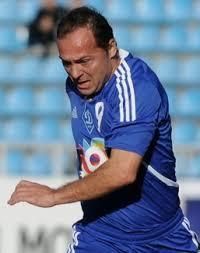 Vitaliy Kosovskyi