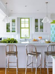 inexpensive kitchen backsplash ideas pictures from hgtv framed window