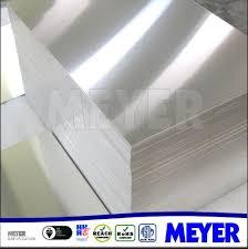 aluminium poli miroir rechercher les fabricants des prix de la tôle d u0027aluminium produits