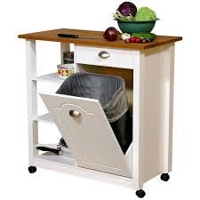 100 movable kitchen island ikea 12 ikea kitchen ideas