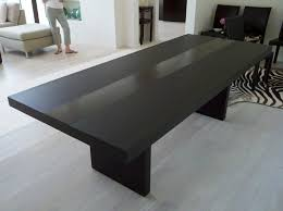 Best Place To Buy Dining Room Set by 100 Dining Room Pool Table Combo Snooker Dining Tables