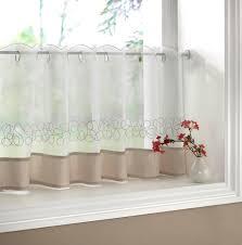 curtains tab top curtains ikea inspiration matilda windows