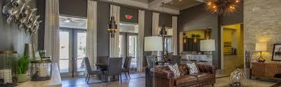 Home Design Studio Tulsa Ok Atria Luxury Apartments Tulsa