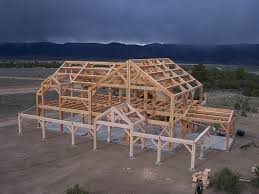 a frame house builders homes reinventing the a frame as a modern