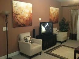 bedroom asian paints bination home decor qonser textured wall