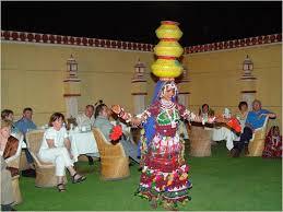 Rajasthan Holidays Weekend Tour Packages From/in Delhi Hire Car and Driver, Rajasthan Tour Hire Car And Driver, Rajasthan Tour And Travels, Rajasthan Tour Packages, India Tourism, Rajasthan Tourism, Delhi Tourism, Rajasthan Cultural Tour, Rajasthan Tour Operator, Rajasthan Tour Car/Taxi Rental, Delhi, Sariska, Jaipur, Nawalgarh, Bikaner, Jaisalmer, Jodhpur, Mount Abu, Udaipur, Dungarpur, Chittorgarh, Bundi, Kota, Pushkar, Ranthambhore, Agra, Bharatpur, Mathura, Jaipur, Tour From Delhi, Car hire in delhi, Unique Holiday Trip, Carhireindelhi