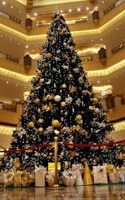 home decor creative home decorators christmas trees cool home